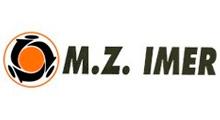 M.Z. IMER
