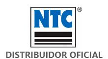 NTC Compactacion
