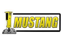 Mustang Martillos