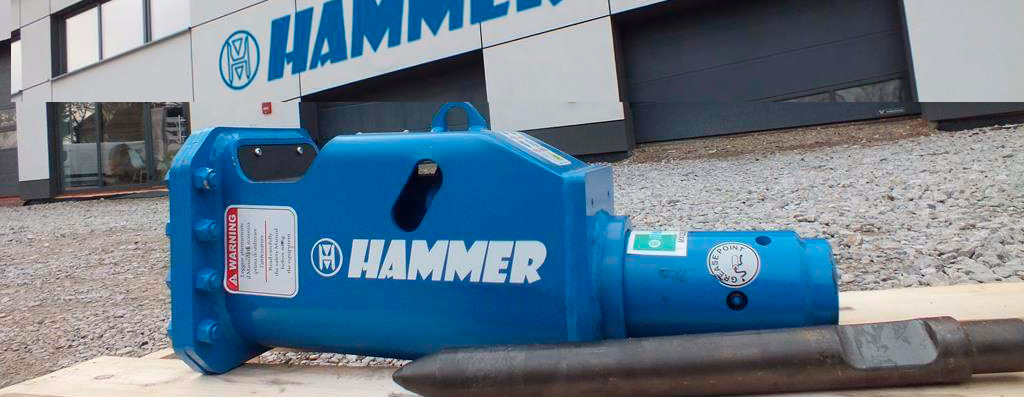 hammer-sb-300-hydraulic-breake,0be9eff5